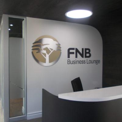 Banking & Finance - FNB (10)
