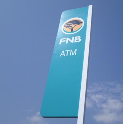 Banking & Finance - FNB (12)1