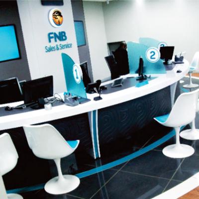 Banking-&-Finance---FNB-(2)