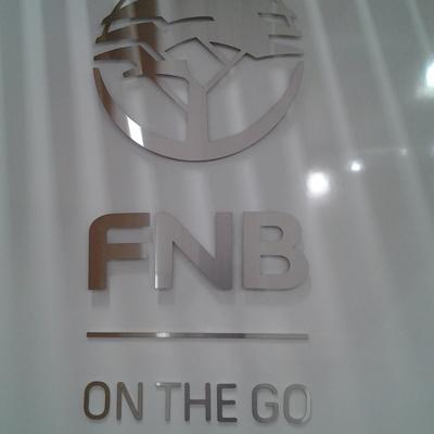 Banking-&-Finance---FNB