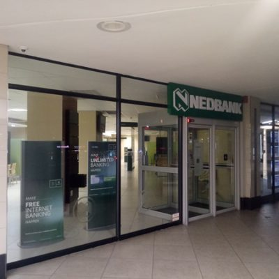 Banking & Finance - Nedbank (2)_sign-edition