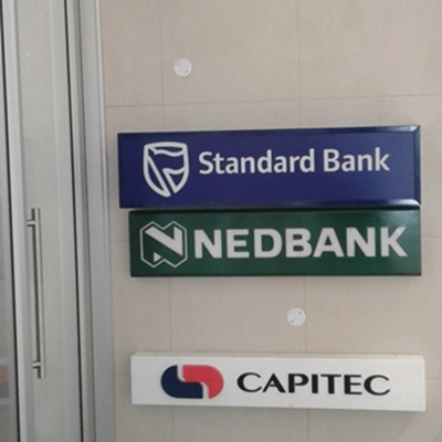 Banking & Finance - Standard Bank (1)_sign-edition_2