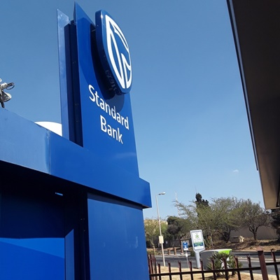 Banking & Finance - Standard Bank (2)_sign-edition_3
