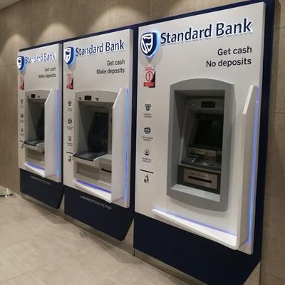 Banking & Finance - Standard Bank (5)1