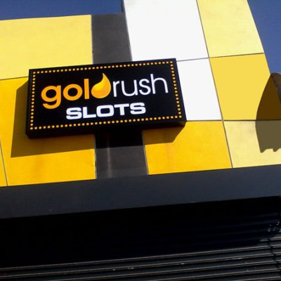 Casino Signage - Goldrush (2)_sign-edition