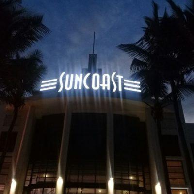 Casino Signage - Suncoast (1)_sign-edition