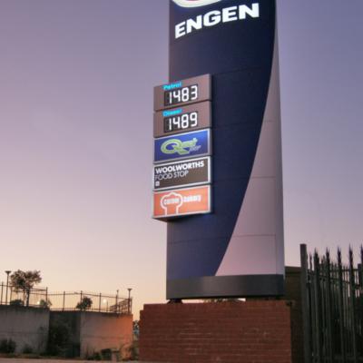 Engen_pylons-5