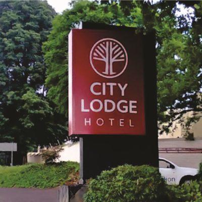 Hospitality Signage - City Lodge Pylon (4)_sign-edition