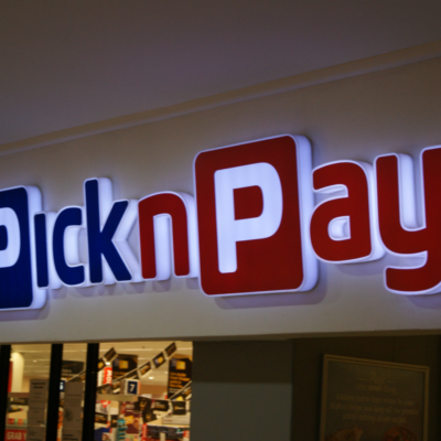 Picknpay_sign-edition