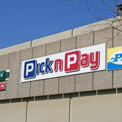 Picknpay_sign-edition2