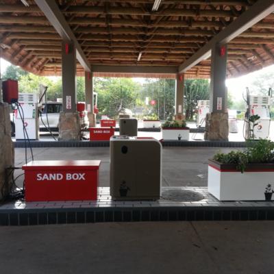 Sandbox_total