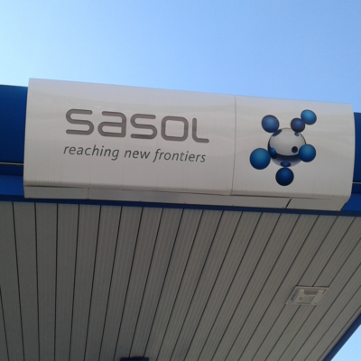 Sasol-canob-2