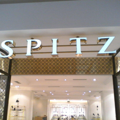 Spitz_sign-edition
