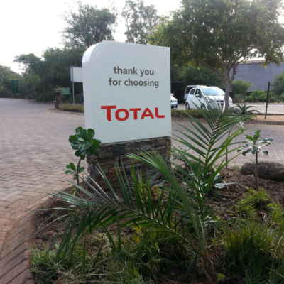 Total_sign