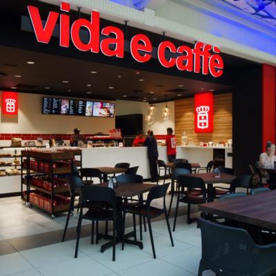 Vida-e-caffe-Signage-(1)