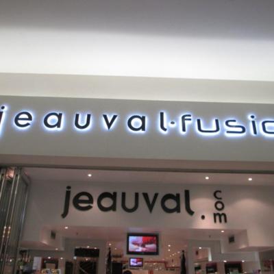 jeauv_sign-edition
